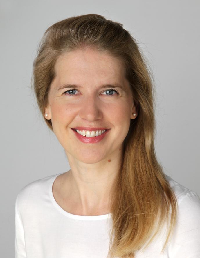 Laura Urland | Holalemania GmbH