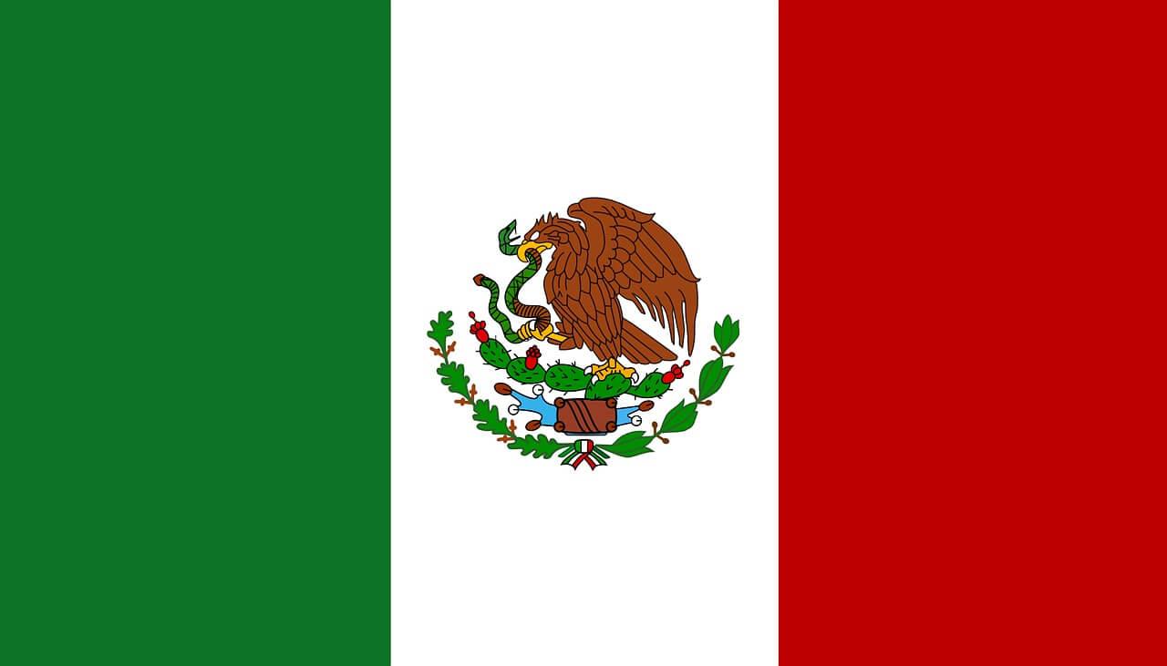 Warum wir Mexiko als Herkunftsland unserer Drittstaatler ausgewählt haben